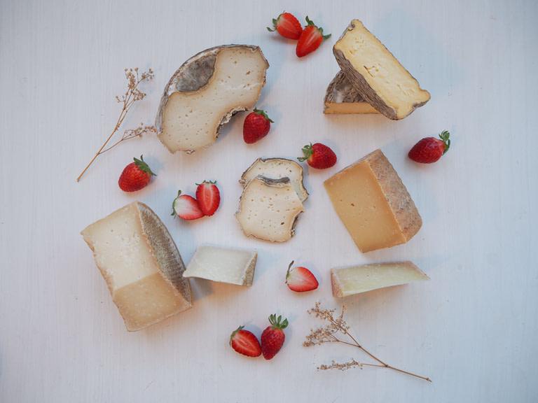 cheese-box-mayo-1