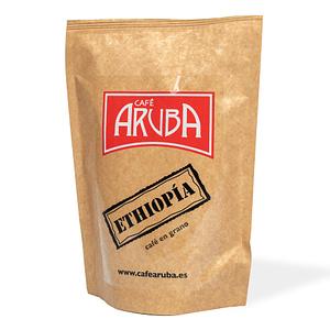 Aruba - Ethiopia 250gr