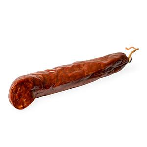 Embutido Ibérico - Chorizo de León dulce
