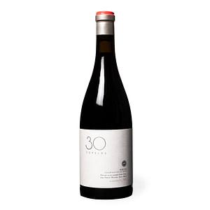 Vino - Ribeiro - 30 Copelos