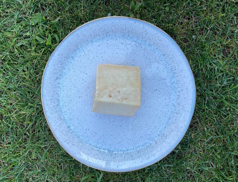 cheese box octubre 3