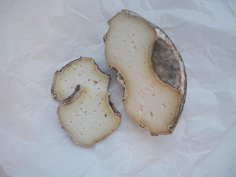 cheese-box-mayo-4