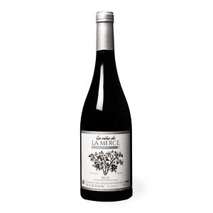 Vino - Rioja - La Viña de la Merce