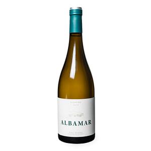 Albamar - Rias Baixas