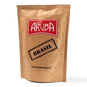 Aruba - Brasil 250gr
