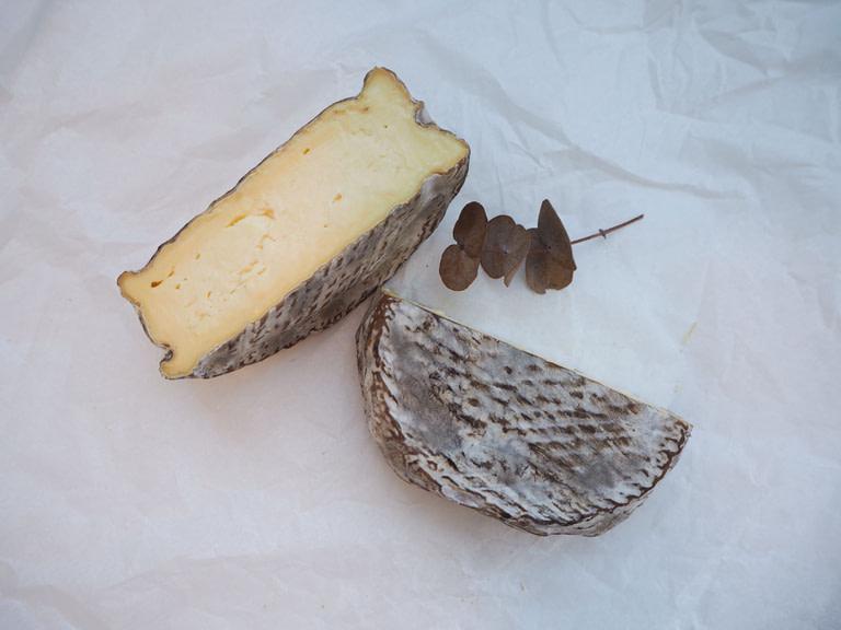cheese-box-mayo-5