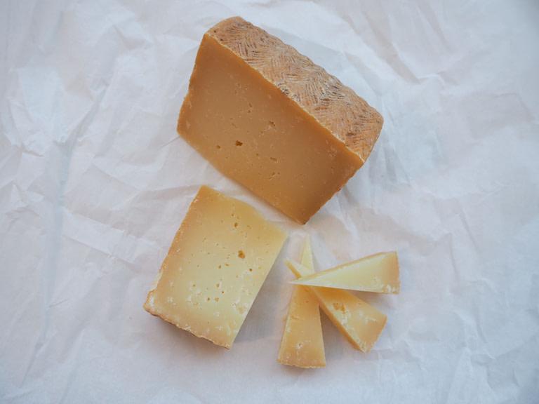 cheese-box-mayo-3