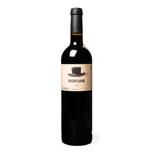Vino - Rioja - Predicador