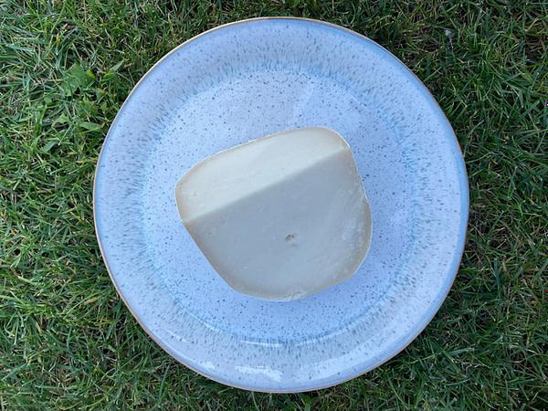 cheese box octubre 2